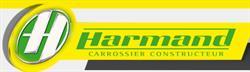 harmand