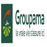 Groupama Montmorillon