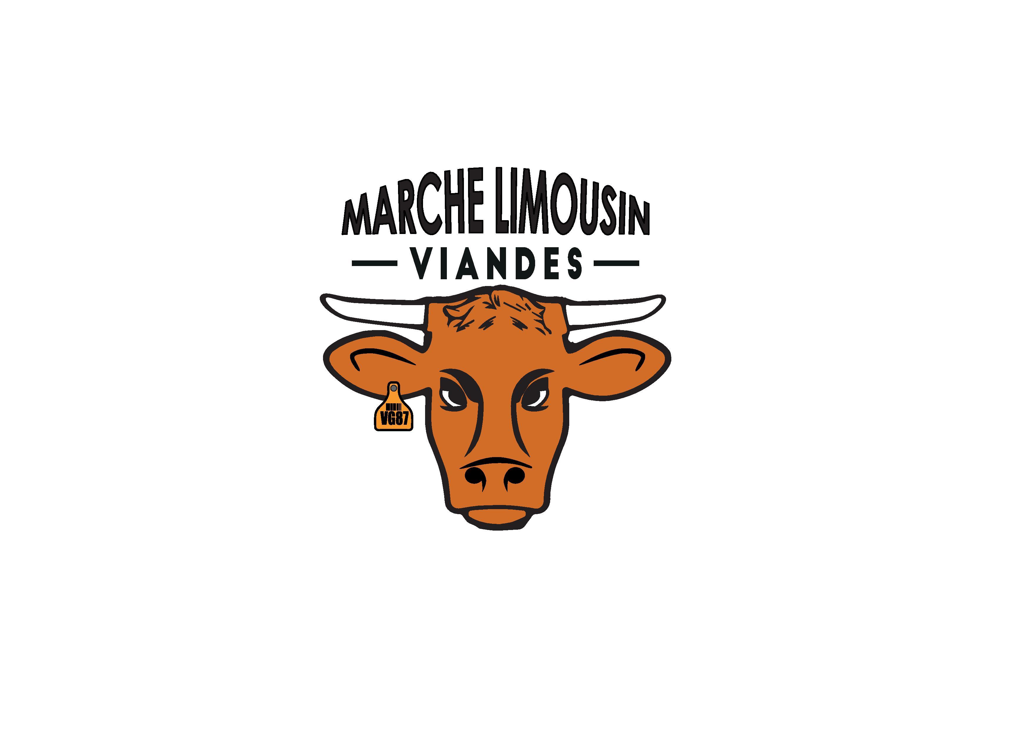 Marché Limousin
